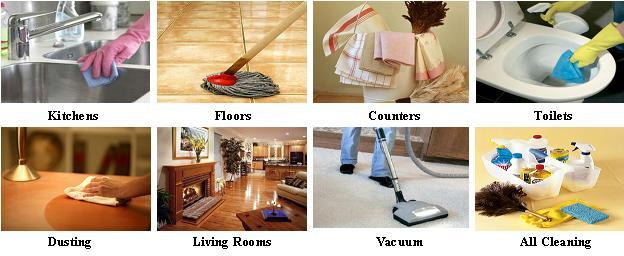 Montreal Cleaning Service 90 242 528 73 10. Liverpool Cleaning ...